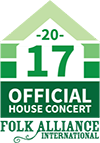 2017 House Concert Logo copy